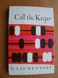 Call The Keeper