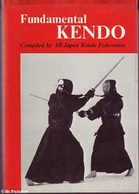 image of Fundamental Kendo: Compiled by All Japan Kendo Federation
