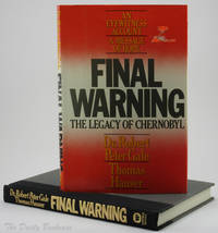 Final Warning: The Legacy of Chernobyl
