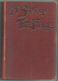 image of A Son of the Forge
