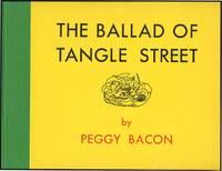BALLAD OF TANGLE STREET