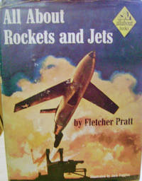 All about Rockets and Jets
