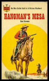 HANGMAN'S MESA