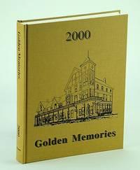 2000 Golden Memories