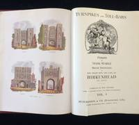 Turnpikes and Toll-Bars (2 volume set)