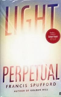 image of Light Perpetual