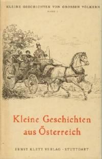 Kleine Geschichten Aus Osterreich