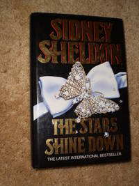 The Stars Shine Down  -  First Edition 1993