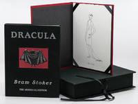 Dracula; The Definitive Edition