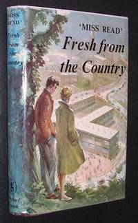 image of Fresh from the Country
