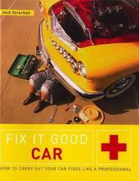 Fix-it Good Car