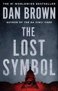 image of The Lost Symbol
