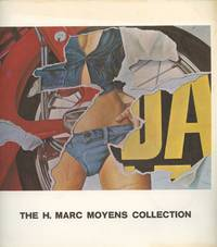 The H. Marc Moyens Collection: A Selection of Paintings, Drawings and Sculpture--December 12,...