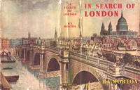 image of In search Of London
