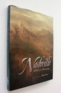 Nashville: Hills of Harmony