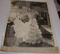 image of Publicity Still featuring Lilian Harvey
