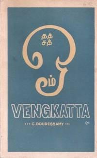 Vengkatta.  ( dédicacé )
