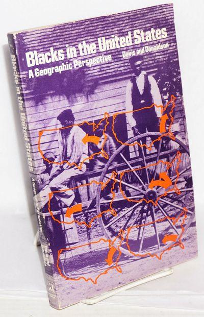 Boston: Houghton Mifflin Company, 1975. Trade Paperback. xi, 270p., wraps.