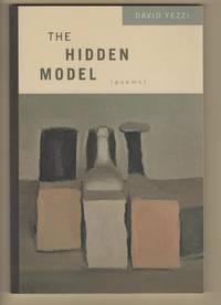 THE HIDDEN MODEL