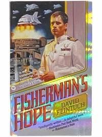 Fisherman's Hope
