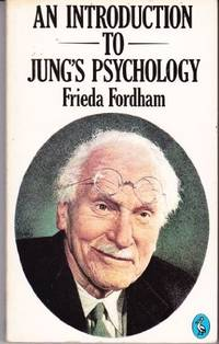 image of An Introduction to Jung's Psychology: A273 (Pelican S.)