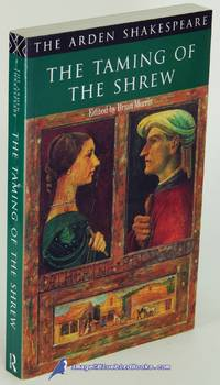 The Taming of the Shrew (The Arden Shakespeare)
