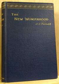 The New Womanhood