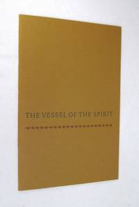The Vessel of the Spirit