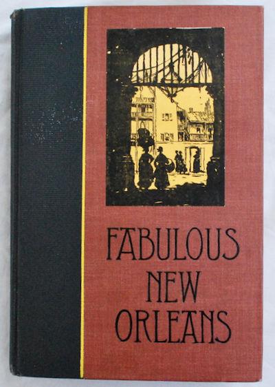 New York and London: D. Appleton-Century Company, 1935. Later Edition. Hardcover. Good. Edward Howar...
