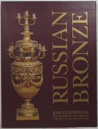 image of Russian Bronze