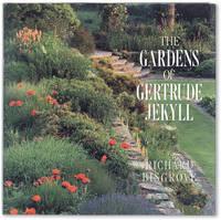 The Gardens of Gertrude Jekyll
