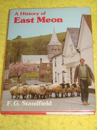 A History of East Meon