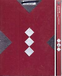 The Traditional Crafts of Japan. Volume 4: Lacquerware