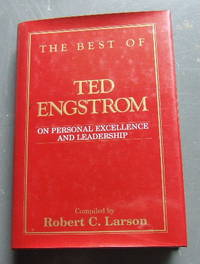 The Best of Ted Engstrom