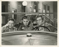 image of Youth Runs Wild (Archive of 259 original photographs from the 1944 film)