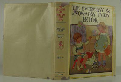 J. Coker & Co., London, 1920. 1st Edition. Hardcover. Near Fine/Very Good. Ca. 1920. Near fine first...