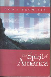 God's Promises Spirit Of America