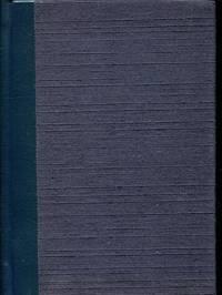 On Literary Biography