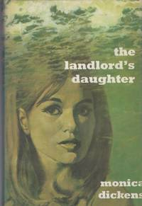image of Landlord's Daughter, The