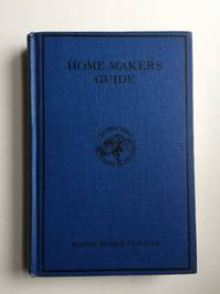 Home-Makers Guide
