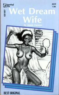 Wet Dream Wife  GE1007
