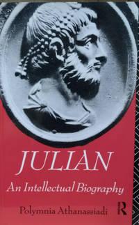 Julian:  An Intellectual Biography
