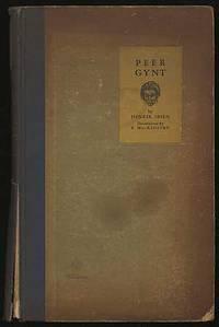 Garden City, New York: Doubleday, Doran & Company, 1929. Hardcover. Fair. First edition. Small quart...