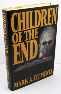 Children of the End