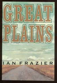 New York: Farrar Straus and Giroux, 1989. Softcover. Fine. Advance Excerpt. Fine in wrappers.