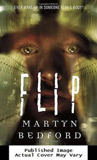 image of Flip