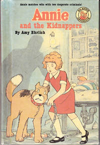 Annie and the Kidnappers