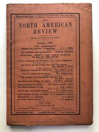 The North American Review, October 1901
