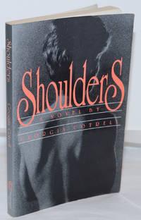 image of Shoulders; a novel