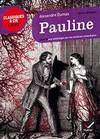 image of Pauline (French Edition)